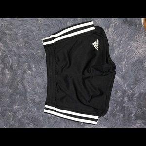 Adidas Shorts: 6X